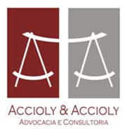 Accioly_e_Accioly