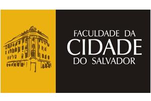 Faculdade Cidade do Salvador