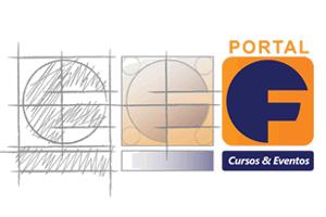 Portal F Cursos e Eventos