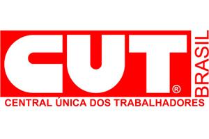 cut_brasil