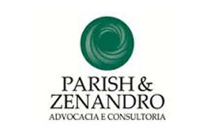 parish zenandro