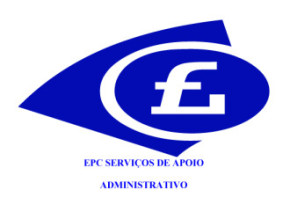 Logo-Marca-Epc