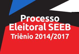 Site---noticia---Processo-eleitoral