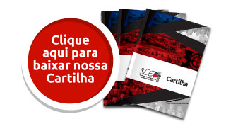 Download Cartilha Seeb 2014
