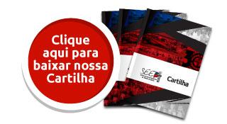 Download Cartilha Seeb 2014