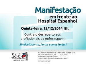 hospital-espanhol