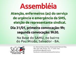 Assembleia_SMS_SAMU