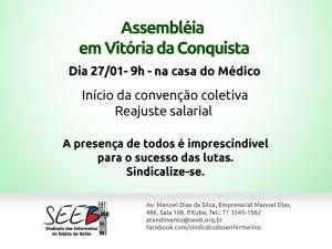 Assembleia_vitóriadaconquista