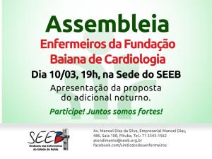 fundação-baiana-de-cardiologia