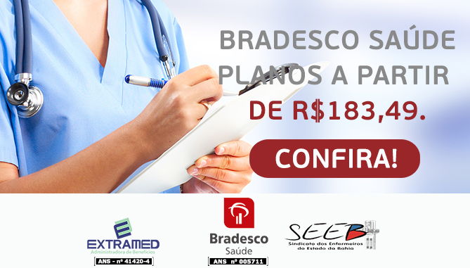 Banner Web SEEB Promocional