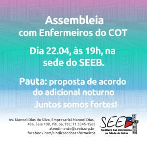 SEEB---assembleia-enf-do-COT