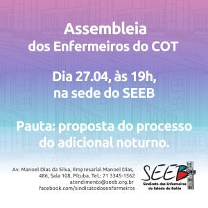 SEEB---assembleia-enf-do-COT2