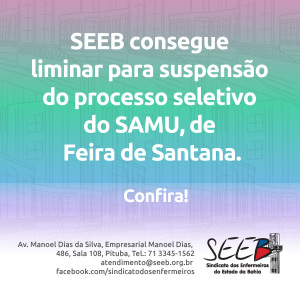 SEEB---liminar-site