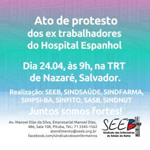 SEEB---protesto-TRT-nazaré3