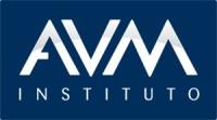 logo_AVM