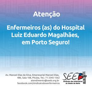 SEEB--hospital-porto-seguro