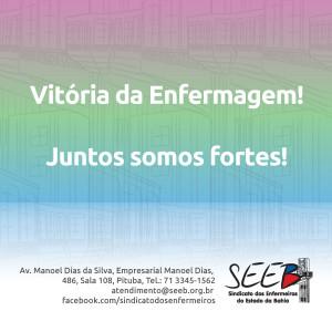 SEEB--vitoria