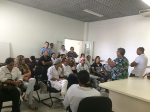 26.01 Reunião em Alagoinhas (5)