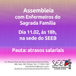 SEEB--sagrada-família