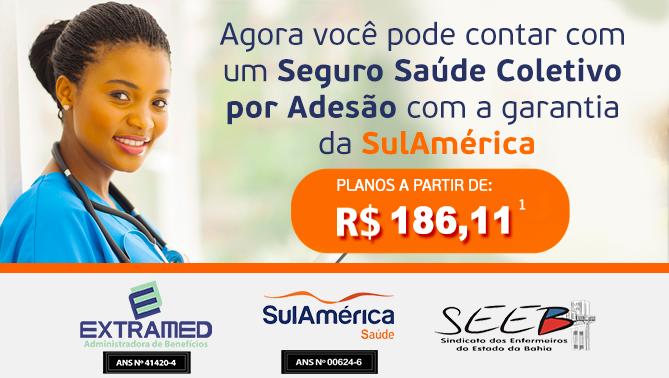 Banner WEB SEEB SAS