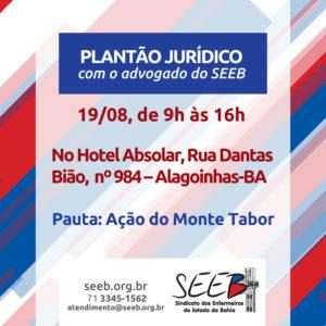 Plantão-jurídico-alagoinhas
