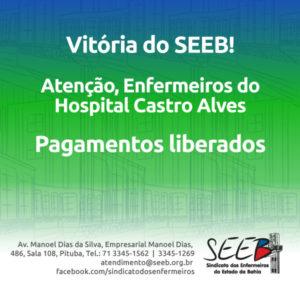 hospital-castro-alves
