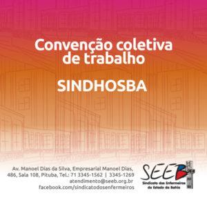 convencao-coletiva-sindhosba