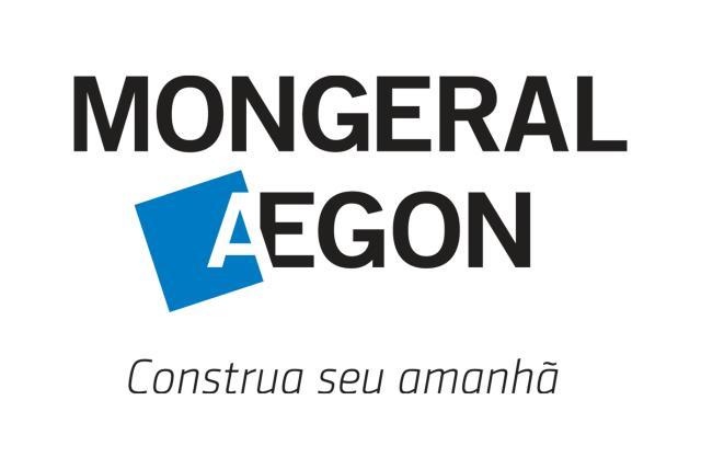 logo-mongeral-aegon