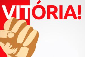SEEB ganha ação contra o Hospital Agenor Paiva relativo ao ...